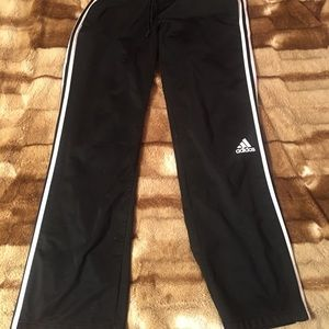 Other - Adidas sweatpants